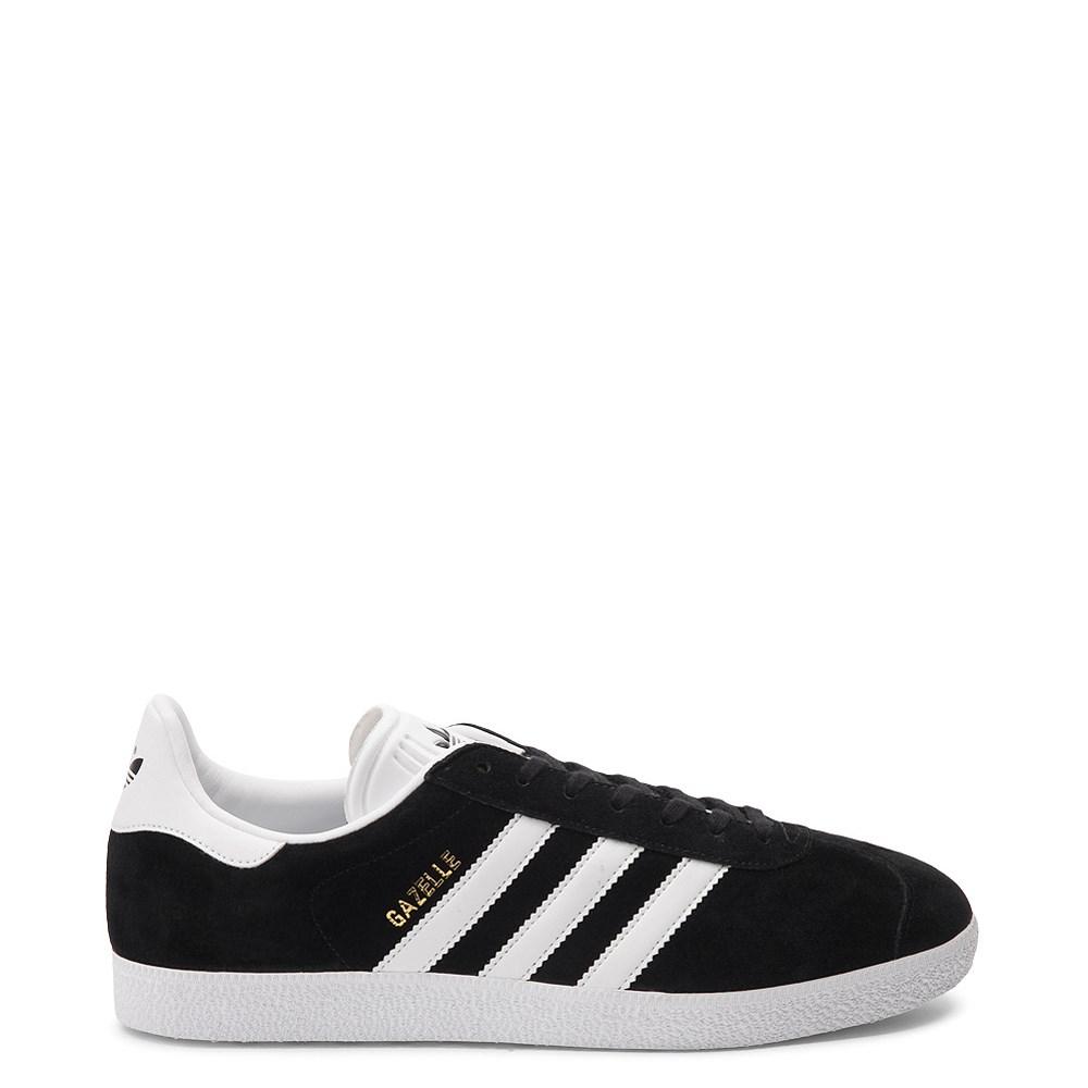 Mens adidas Gazelle Athletic Shoe