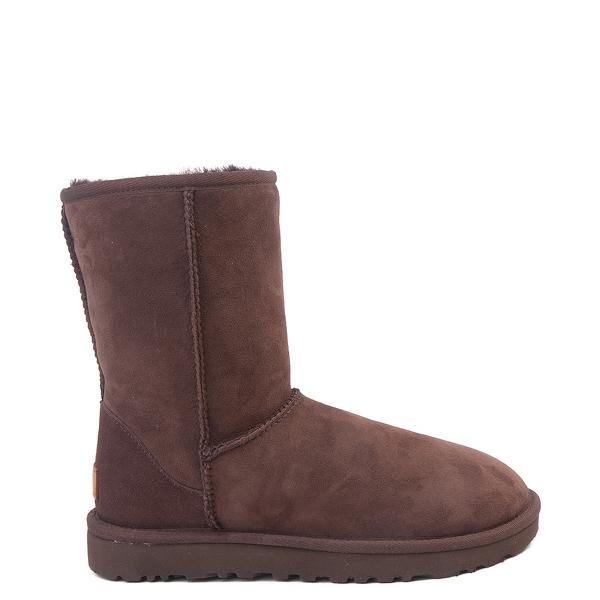 Womens UGG® Classic Short II Boot