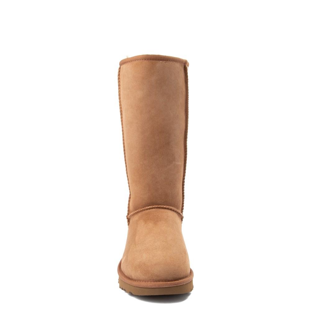 637e25ef232f7 Womens UGG reg  Classic Tall II Boot