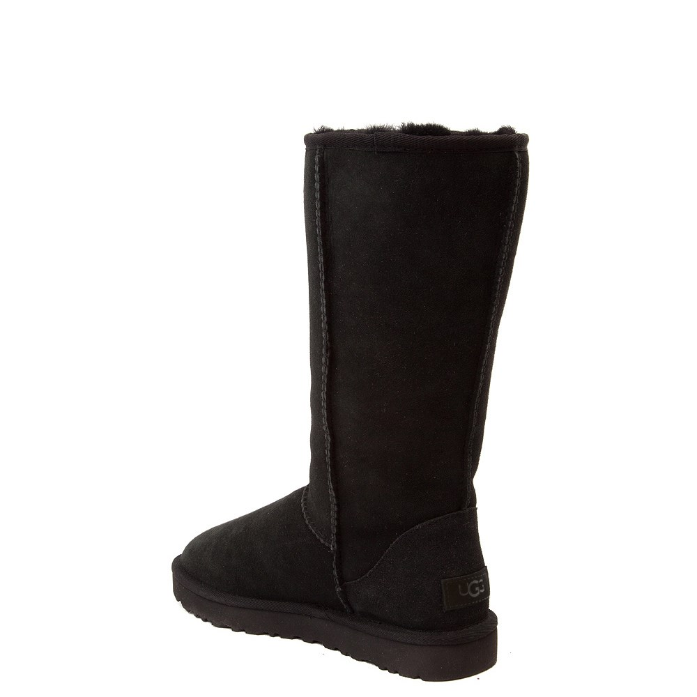 7e1ea7cefbf Womens UGG® Classic Tall II Boot