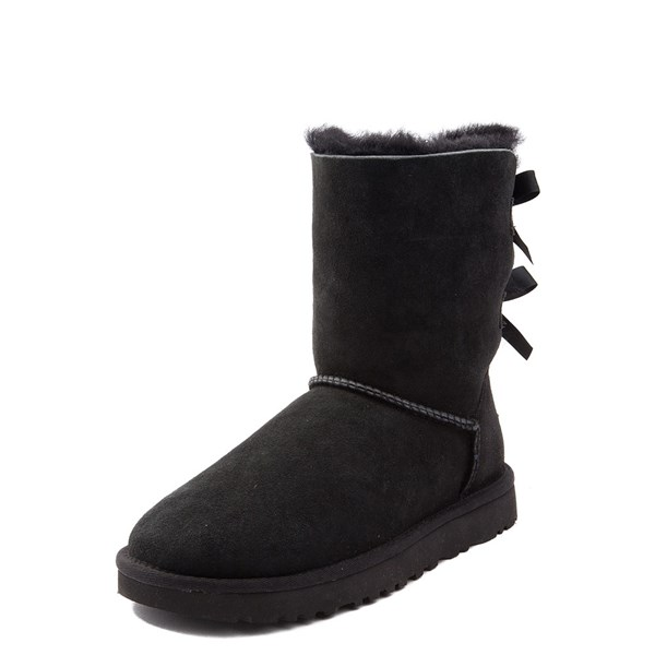 Alternate view of Womens UGG® Bailey Bow II Boot