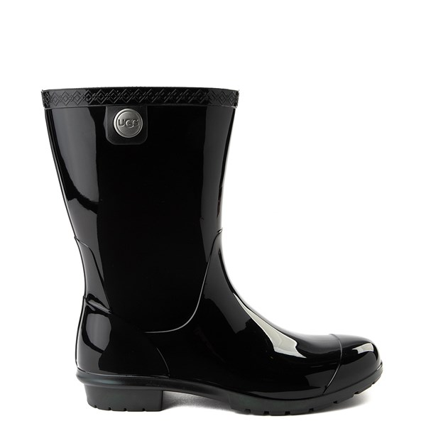 Default view of Womens UGG® Sienna Short Rain Boot