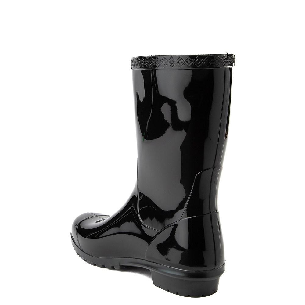 461467d0ffd Womens UGG® Sienna Short Rain Boot