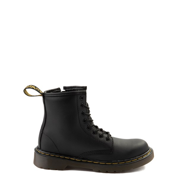 Dr. Martens 1460 8-Eye Boot - Big Kid