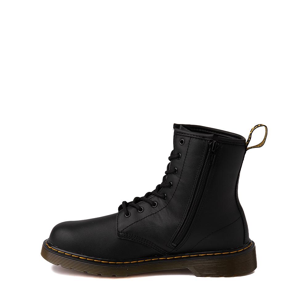 Dr. Martens 1460 8-Eye Boot - Big Kid