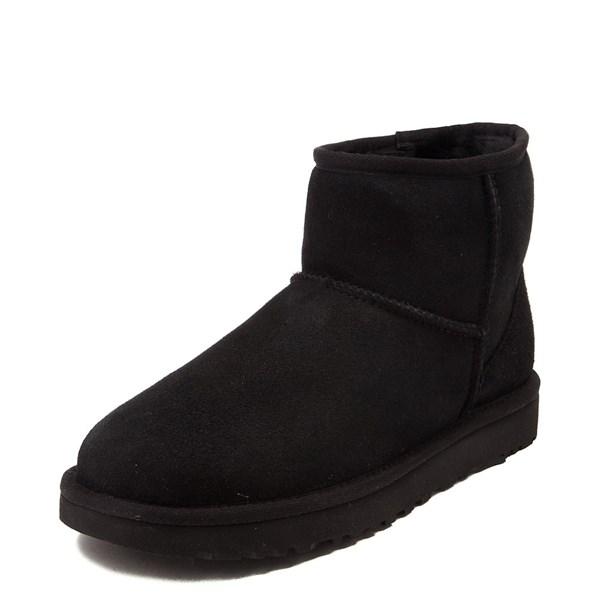 Alternate view of Womens UGG® Classic II Mini Boot