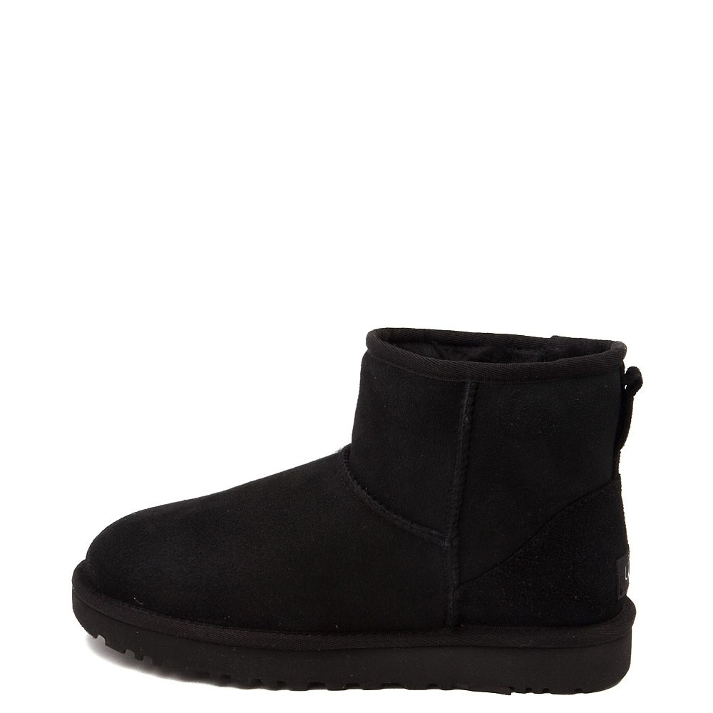 Womens UGG® Classic II Mini Boot