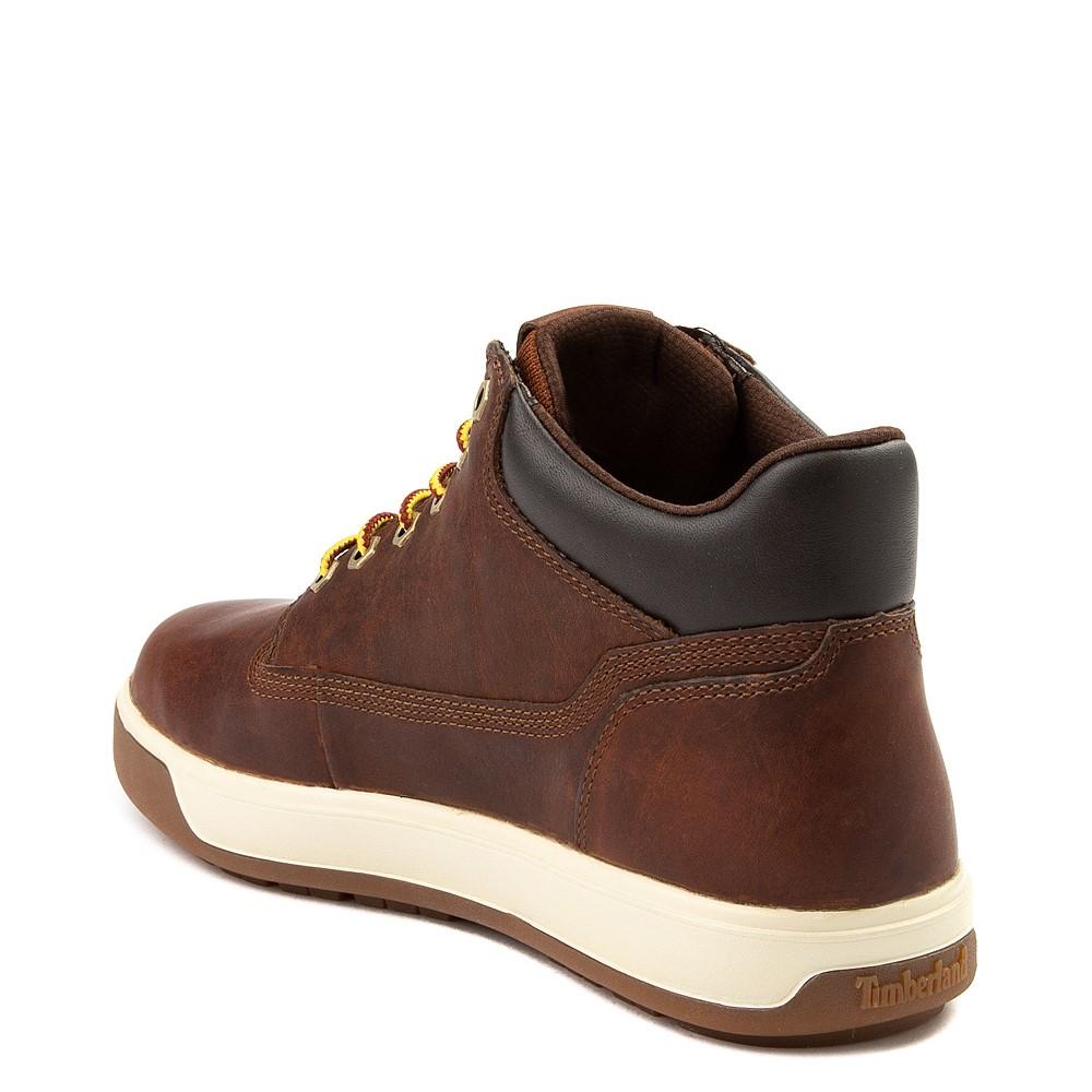 Mens Timberland Tenmile Chukka Boot