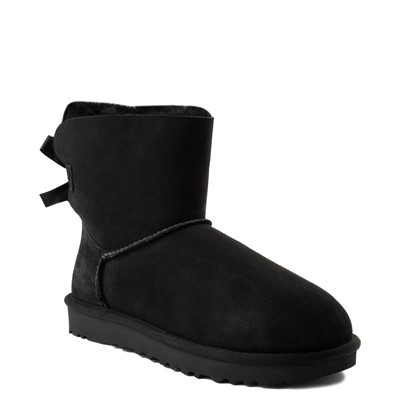 8b20aa91a Womens UGG® Mini Bailey Bow II Boot | Journeys
