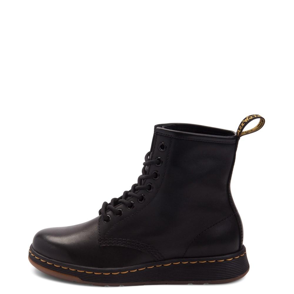 Dr. Martens DM's LITE Newton Boot