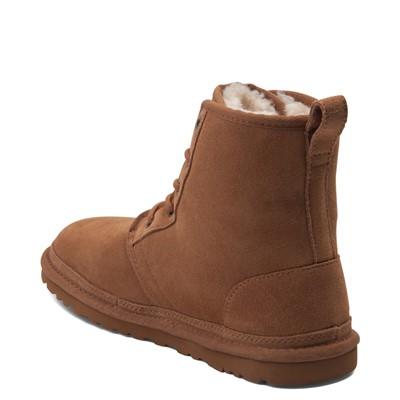 Alternate view of Mens UGG® Harkley Boot - Chestnut