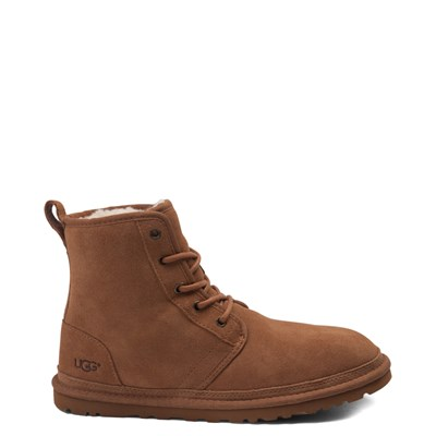 Main view of Mens UGG® Harkley Boot - Chestnut