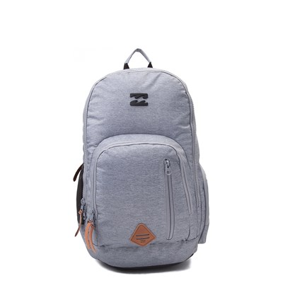 Main view of Billabong Command Backpack