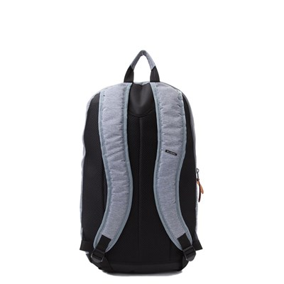 Alternate view of Billabong Command Backpack