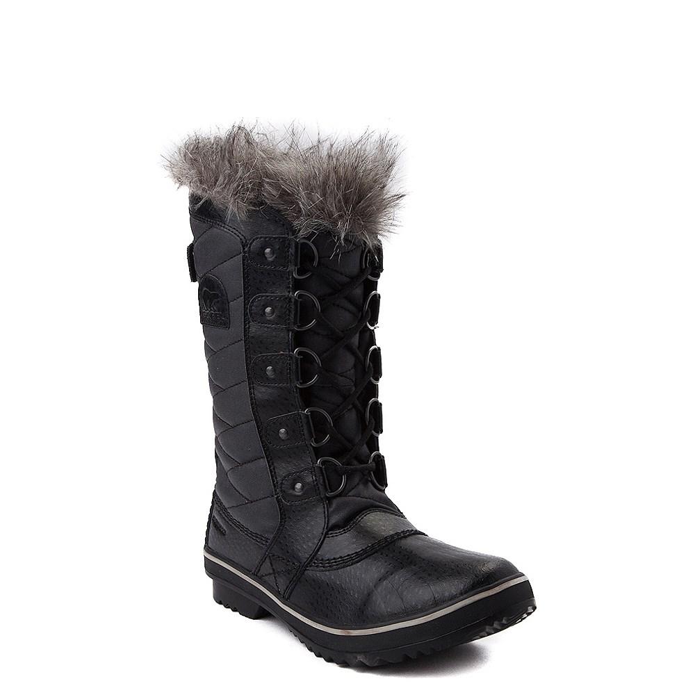 b3725478aabb Womens Sorel Tofino II Boot. Previous. alternate image ALT5. alternate  image default view. alternate image ALT1