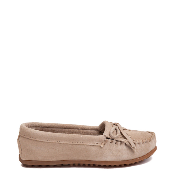 Default view of Womens Minnetonka Kilty Casual Shoe