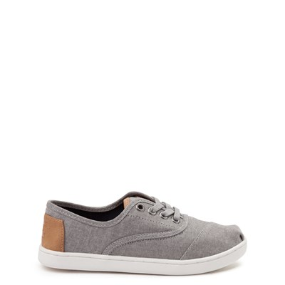 Youth/Tween TOMS Cordones Casual Shoe