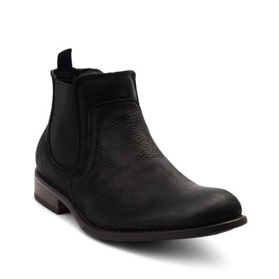 Alternate view of Mens J75 by Jump Mulligan Boot