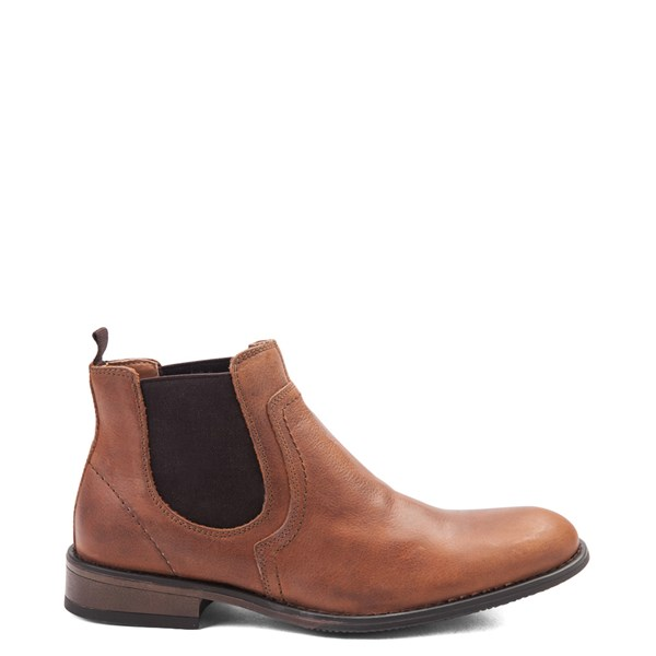 Mens J75 by Jump Mulligan Boot - Tan