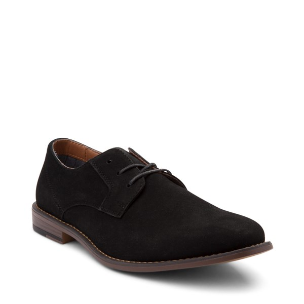 Alternate view of Mens J75 by Jump Griffin Casual Dress Shoe