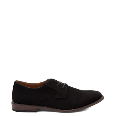 Main view of Mens J75 by Jump Griffin Casual Dress Shoe