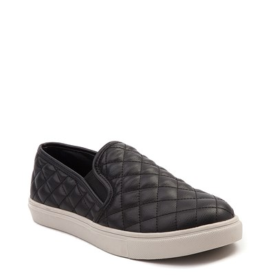 Alternate view of Womens Steve Madden Ecentrcq Slip On Casual Shoe