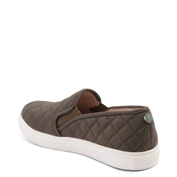 alternate view Womens Steve Madden Ecntrcqt Casual ShoeALT2