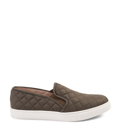 Womens Steve Madden Ecntrcqt Casual Shoe