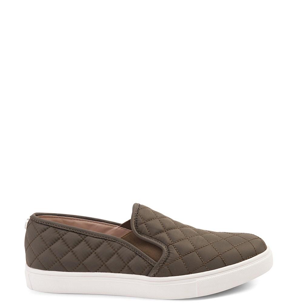 7fd8cfd82bd Womens Steve Madden Ecntrcqt Casual Shoe