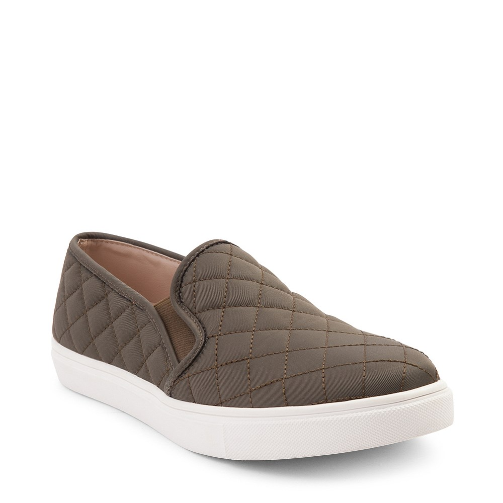 4ef9c8e0419 Womens Steve Madden Ecntrcqt Casual Shoe. Previous. alternate image ALT5.  alternate image default view. alternate image ALT1