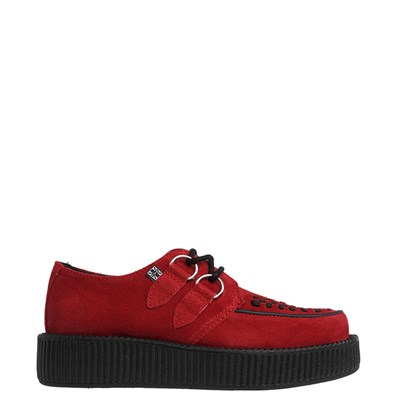 Main view of T.U.K. Mondo Creeper Casual Shoe