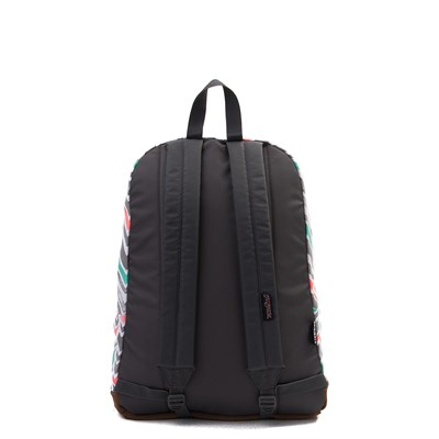Alternate view of JanSport Right Pack Expressions Chevron Backpack