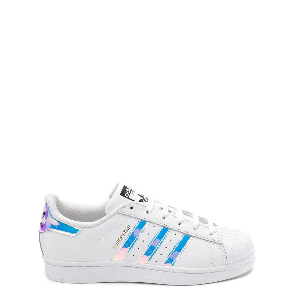 adidas Superstar Athletic Shoe - Big Kid. Previous. ALT5. default view 890aea1d4f8a