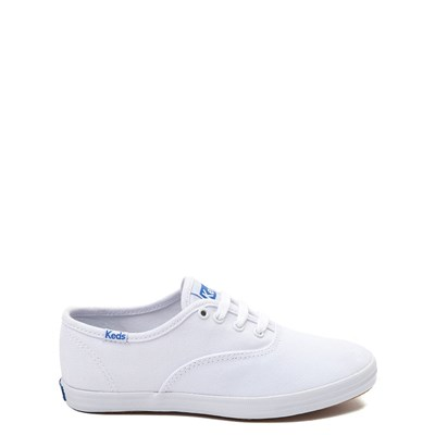 Main view of Keds Champion Casual Shoe - Little Kid / Big Kid