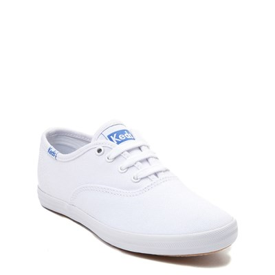 Alternate view of Keds Champion Casual Shoe - Little Kid / Big Kid