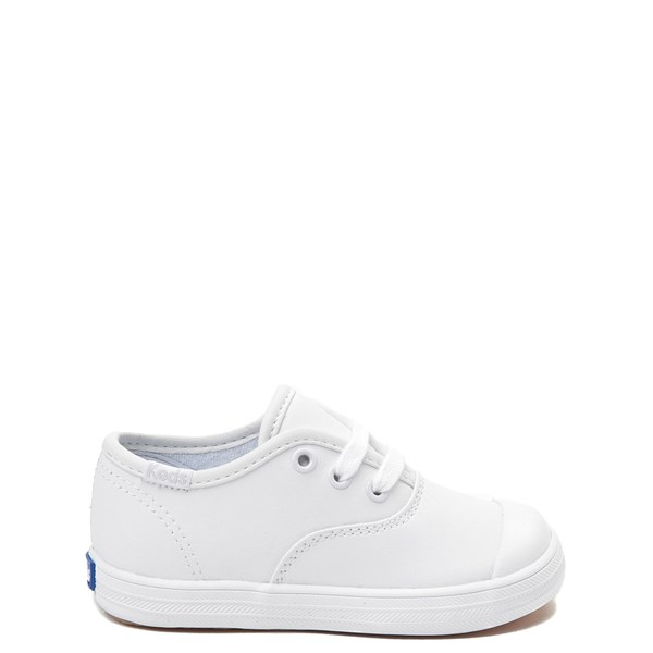 Keds Champion Toe Cap Casual Shoe - Baby / Toddler / Little Kid