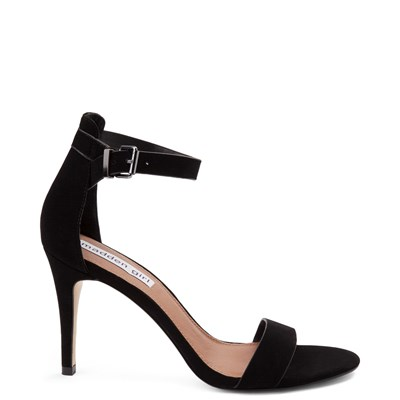 Womens Madden Girl Bay Heel