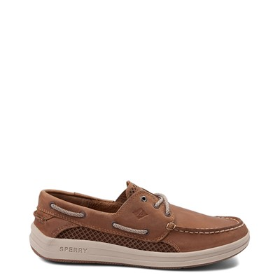 Main view of Mens Sperry Top-Sider Gamefish Boat Shoe