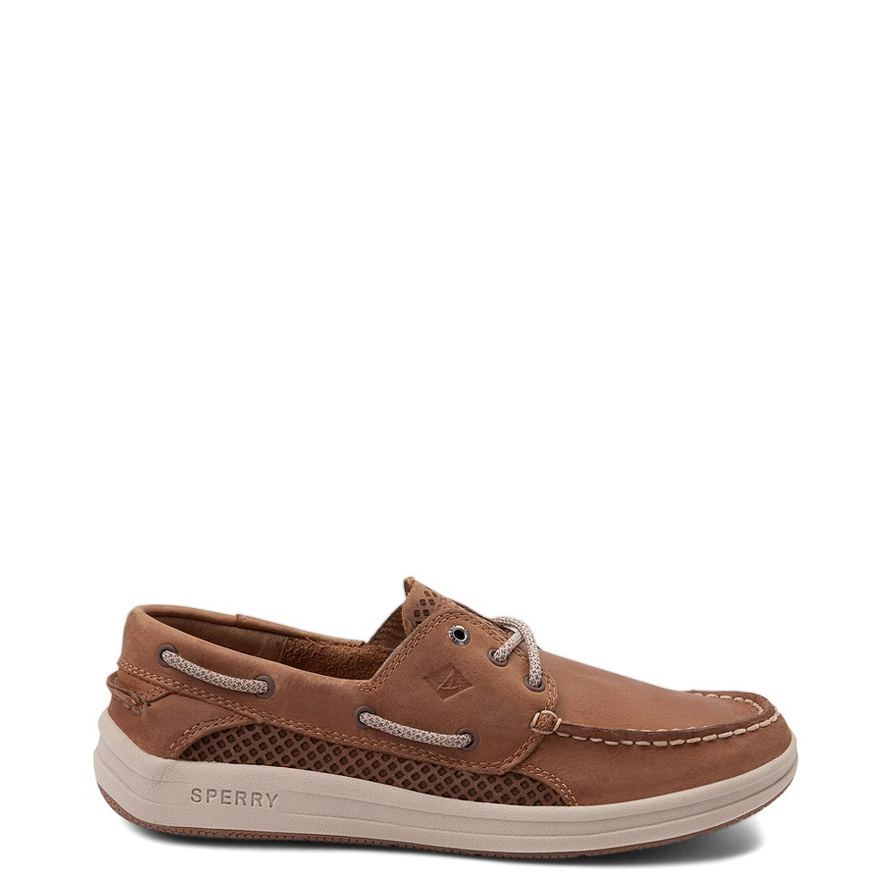 Mens Sperry Top-Sider Gamefish Boat Shoe
