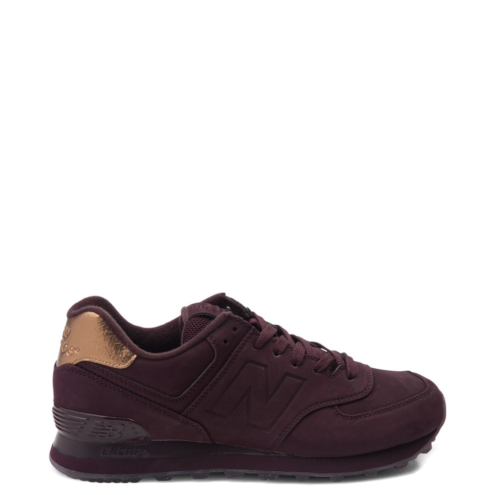 low priced 62885 1948a alternate view Womens New Balance 574 Athletic ShoeALT5. default view