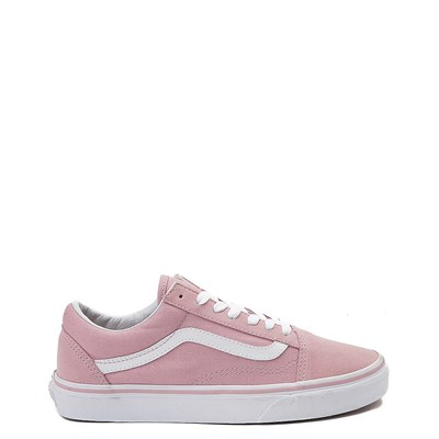 e4a9d4a10a Vans Old Skool Skate Shoe