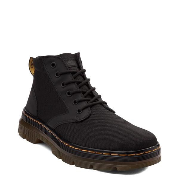 alternate view Dr. Martens Bonny Boot - BlackALT5