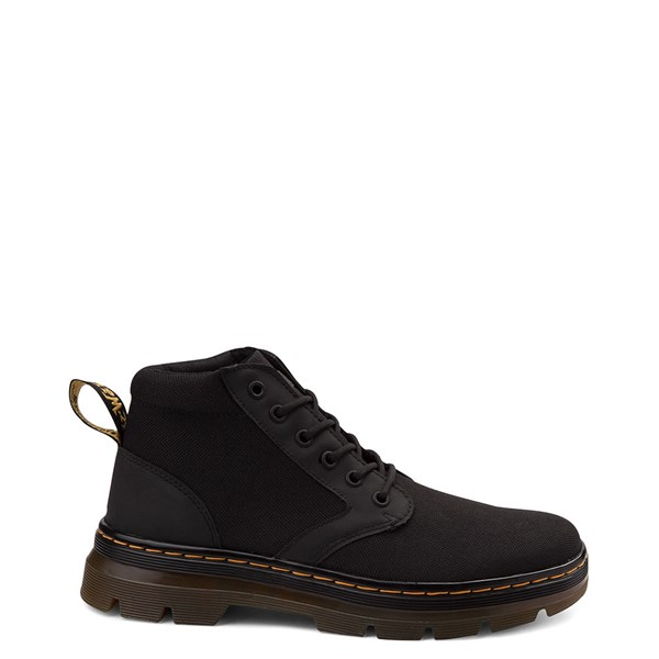 Default view of Dr. Martens Bonny Boot