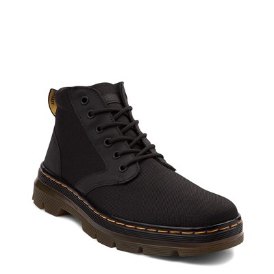 Alternate view of Dr. Martens Bonny Boot - Black