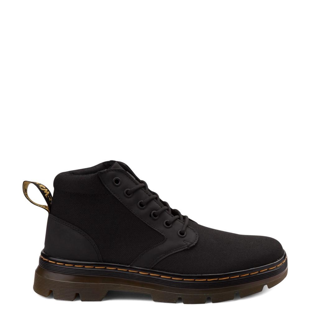 Dr. Martens Bonny Boot - Black