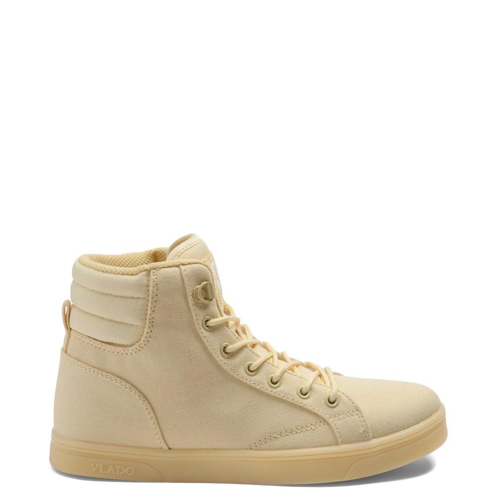 Womens Vlado Athena Athletic Shoe