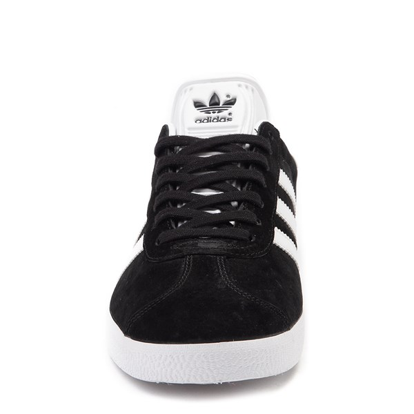 alternate view Womens adidas Gazelle Athletic ShoeALT4