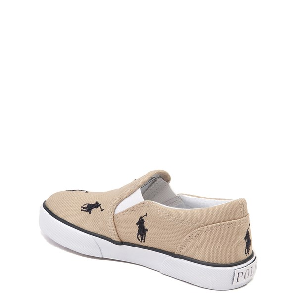 alternate view Bal Harbour Casual Shoe by Polo Ralph Lauren - Baby / ToddlerALT2