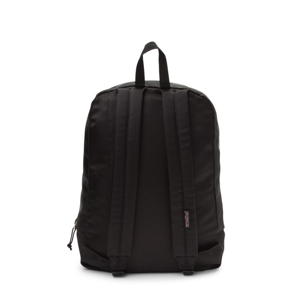 alternate view JanSport Super FX BackpackALT1