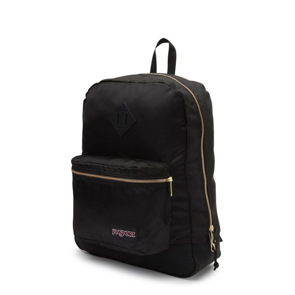 alternate view JanSport Super FX BackpackALT2